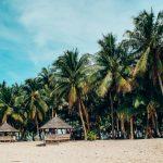Reizen in de filipijnen